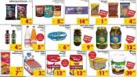 Şok Market Hafta Sonu Kaçırılmayacak Aktüel İndirimli Ürünler Fırsatları