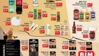 Bim Market 17- 21 Temmuz 2020 Aktüel İndirimli Ürünler Kataloğ Yayınlandı