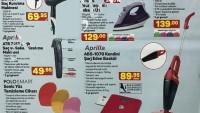 A101 16 Temmuz 2020 Aktüel İndirimli Ürünler Kataloğu