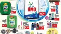 Bim 28 Temmuz 2020 Aktüel İndirimli Ürünler Kataloğu Yayınlandı