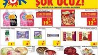 Şok Makret 2 – 8 Eylül 2020 Aktüel İndirimli Ürünler Kataloğu