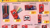 şok market 19 ağustos 2020 aktüel indirimli ürünler kataloğu