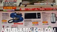 A101 21 Eylül 2020 Aktüel İndirimli Ürünler Kataloğu