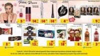 Şok Market 15 Eylül 2020 Aktüel İndirimli Ürünler Kataloğu