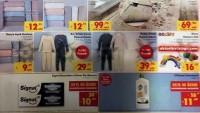 Şok Market 20 Ekim 2020 Aktüel İndirimli Ürünler Kataloğu