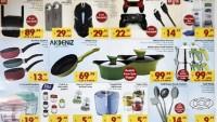 Şok Market 28 Ekim 2020 Aktüel İndirimli Ürünler Kataloğu