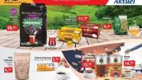 Bim Market 3 Kasım 2020 Aktüel İndirimli Ürünler Kataloğu