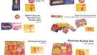Şok Markette Bu Çarşamba Kaçırılmayacak Aktüel İndirimli Ürünler Kataloğu