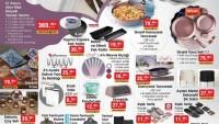 Bim 30 Ekim 2020 Aktüel İndirimli Ürünler Kataloğu