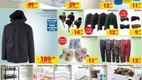 Şok Market 26 Kasım 2020 AKtüel İndirimli Ürünler Kataloğu