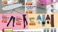 A101 De Bu Hafta Perşembe Günü Kaçırılmayacak Aktüel İndirimli Ürünler Kataloğu