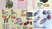 A101 3 Aralık 2020 Kaçırılmayacak Aktüel İndirimli Ürünler Kataloğu