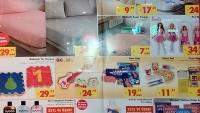 Şok Market 1 Aralık 2020 Kaçırılmayacak Aktüel İndirimleri