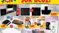 Şok Market 22 Aralık 2020 Aktüel İndirimli Ürünler Kataloğu