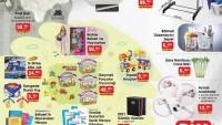 Bim 11 Aralık 2020 Aktüel İndirimli Ürünler Kataloğu
