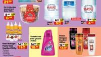A101 29 Ocak 2021 Aktüel İndirimli Ürünler Kataloğu