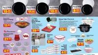 A101 14 Ocak 2020 Aktüel İndirimli Ürünler Kataloğu