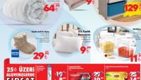 Şok Market 26 Ocak 2021 Aktüel İndirimli Ürünler Kataloğu