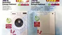 A101 28 Ocak 2021 Aktüel İndirimli Ürünler Kataloğu