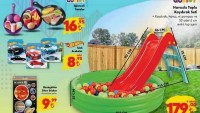 Şok Market 17 Şubat 2021 Aktüel İndirimli Ürünler Kataloğu