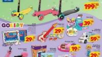 Şok Market 21 Nisan 2021 Aktüel Ürünler Kataloğu