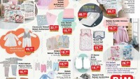 Bim 9 Nisan 2021 Aktüel İndirimli Ürünler Kataloğu