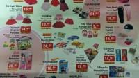 Bim 7 Mayıs 2021 Aktüel İndirimli Ürünler Kataloğu