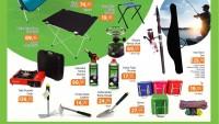 CarrefourSa – Hakmar Market 18-30 Mayıs 2021 Aktüel İndirimleri