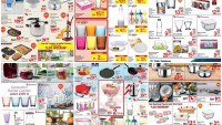 Şok Market 5 Mayıs 2021 Aktüel İndirimli Ürünler Kataloğu