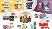 Bim Market 6 Temmuz 2021 Aktüel İndirimli Ürünler Kataloğu