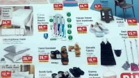 Bim 2 Temmuz 2021 Aktüel İndirimli Ürünler Kataloğu