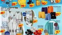 Şok Market 15 Haziran 2021 Aktüel İndirimli Ürünler Kataloğu