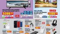 A101 29 Temmuz 2021 Aktüel İndirimli Ürünler Kataloğu
