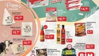 Bim 3 Ağustos 2021 Aktüel İndirimli Ürünler Kataloğu