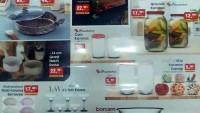 Bim 6 Ağustos2021 Aktüel İndirimli Ürünler Kataloğu