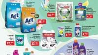bim market 13 temmuz kaçırılmayacak aktüel indirimli ürünleri