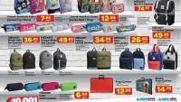A101 20 – 26 Ağustos 2021 Aktüel İndirimli Ürünler Kataloğu