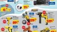 Şok Market 19 Ekim 2021 Aktüel İndirimli Ürünler Kataloğu